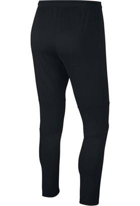 Nike M Dry Park18 Pant Kpz Erkek Eşofman Altı Aa2086