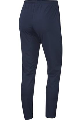 Nike W Dry Acdmy18 Pant Kpz Kadın Eşofman Altı 893721-451