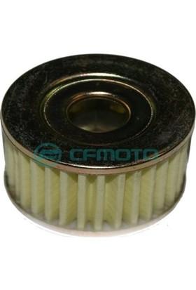 Cf Moto 150 Nk Yağ Filtresi