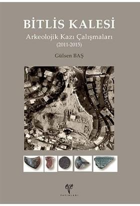 Bitlis Kalesi