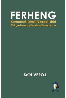 Ferheng