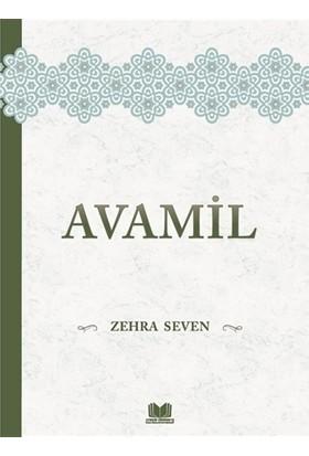 Avamil