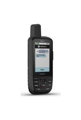Garmin GPS 18X USB OEM GPS Takip Cihazı Siyah