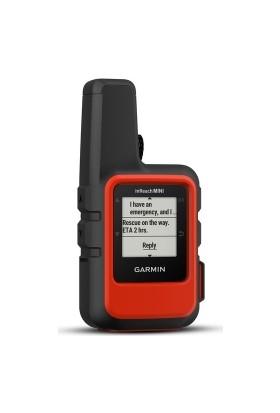Garmin inReach Explorer GPS Takip Cihazı Siyah