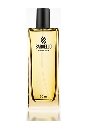 Bargello Kadın Kadın Parfüm 108 Floral 50 ml Edp