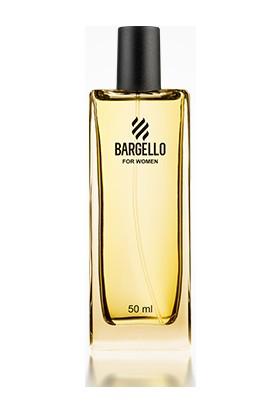 Bargello Kadın Kadın Parfüm 118 Floral 50 ml Edp
