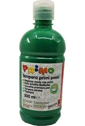 Primo Yeşil Guaj Boya 500 ml