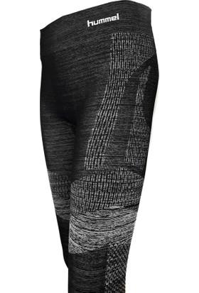 Akdağ Sportswear Seamless Kadın Spor Tayt
