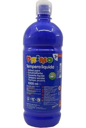 Primo Mavi Guaj Boya 1000 ml