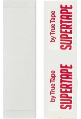 Supertape Protez Saç Bandı 36 Adet Düz