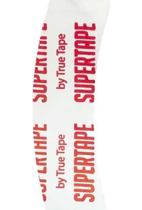 Supertape Protez Saç Bandı 108 Adet Oval
