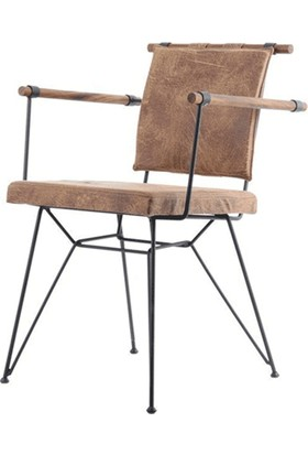 Ak Sandalye Penyez