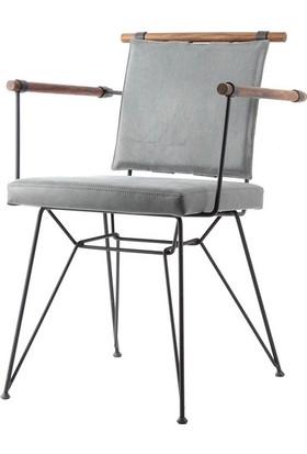 Ak Sandalye Penyez Sandalye
