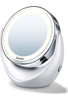 Beurer BS 49 Işıklı Ayna