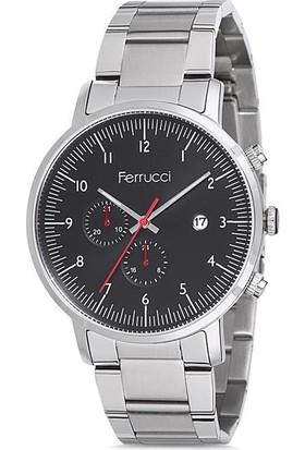 Ferrucci FC-1019-13026TM.5-640022 Erkek Kol Saati