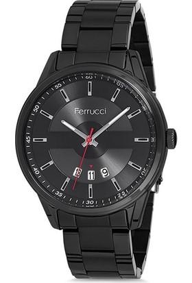Ferrucci FC-1019-12404TM.5-640522 Erkek Kol Saati