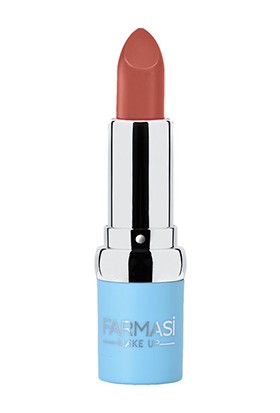 Farmasi Bb Matte Lipstick 1303717 (07NUMARA) Barely There