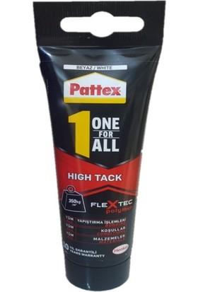 Pattex Yapıştırıcı 142 gr