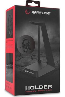 Rampage RM-H19 Kulaklık Stand