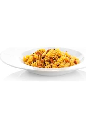 Cucina Aperta Taze Fusili 500 gr