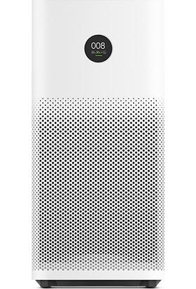 Xiaomi Akıllı Hava Temizleme Cihazı
