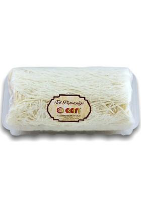 Öz Can Tel Pişmaniye Sade / Karışık 250 gr