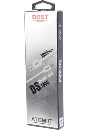 Dost Micro USB Data Kablo