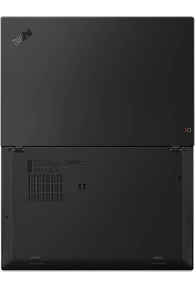 "Lenovo X1 Carbon Intel Core i5 8250U 8GB 256GB SSD Windows 10 Pro 14"" FHD Taşınabilir Bilgisayar 20KH006DTX"