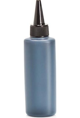 Hp 704 Kartuş Dye Mürekkep 100 ml - Siyah