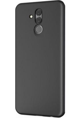 CoverZone Casper Via S Kılıf Tpu Soft Termoplastik Siyah