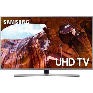 Samsung UE-50RU7440 4K Ultra HD 50'' 125 Ekran Uydu Alıcılı Smart LED Televizyon