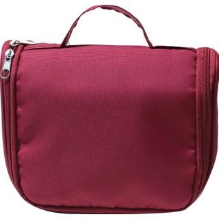 M&W Seyahat Tipi Organizer Çanta Kırmızı