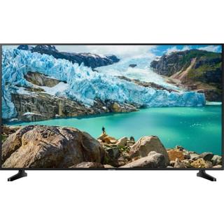 """Samsung 55RU7090 55"""" 140 Ekran 4K UHD Smart TV"""