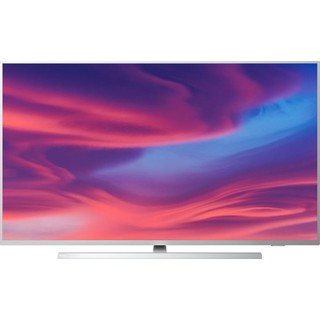 "Philips 65PUS7304/12 65"" 164 Ekran Uydu Alıcılı 4K Ultra HD Android LED TV"