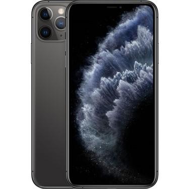 iPhone 11 Pro Max 64 GB Fiyatı, Taksit Seçenekleri ile Satın Al