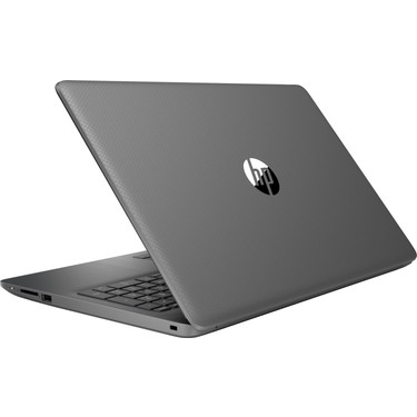 HP 15-DA2000NT Intel Core i5 10210U 8GB 256GB SSD MX110 Fiyatı