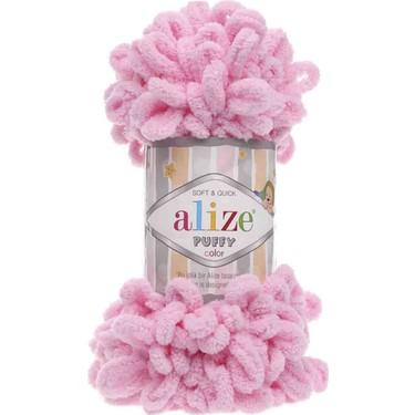 Alize Cotton Gold El Örgü İpi Amigurumi El İşi İpliği Şal Bere At ... | 375x375
