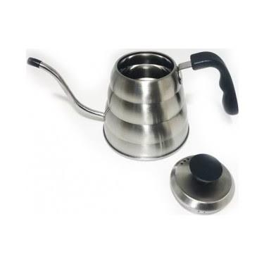 Epinox Barista Coffee Pot Kettle - Filtre Kahve Demliği Fiyatı