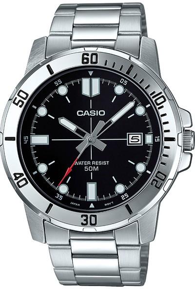 Casio MTP-VD01D-1EVUDF Standart Erkek Kol Saati