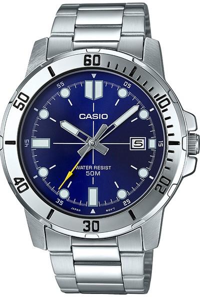 Casio MTP-VD01D-2EVUDF Standart Erkek Kol Saati