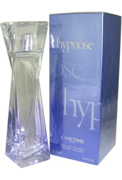 Lancome Hypnose Vapo Edt 75 Ml Kadın Parfüm