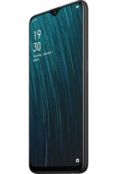 Oppo A5s 32 GB (Oppo Türkiye Garantili)