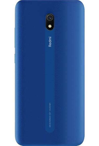 Xiaomi Redmi 8A 32 GB (Xiaomi Türkiye Garantili)