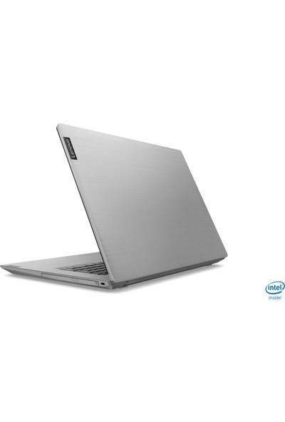 """Lenovo IdeaPad L340-17IWL Intel Core i5 8265U 8GB 1TB + 128GB SSD MX110 Freedos 17.3"""" FHD Taşınabilir Bilgisayar 81M00064TX"""