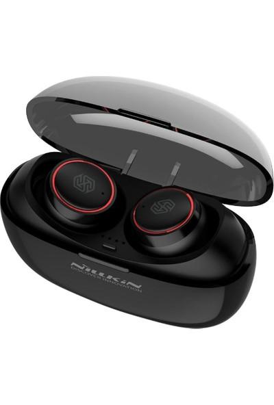 Nillkin Liberty E1 TWS Şarj Üniteli Bluetooth Kulaklık
