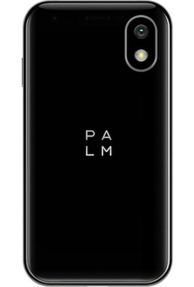 Palm PVG100E 32 GB