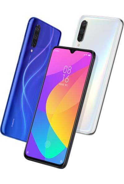 Xiaomi Mi 9 Lite 64 GB (Xiaomi Türkiye Garantili)
