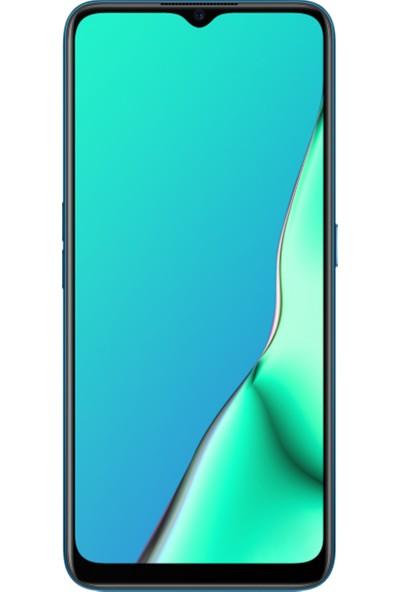 Oppo A9 2020 128 GB (Oppo Türkiye Garantili)