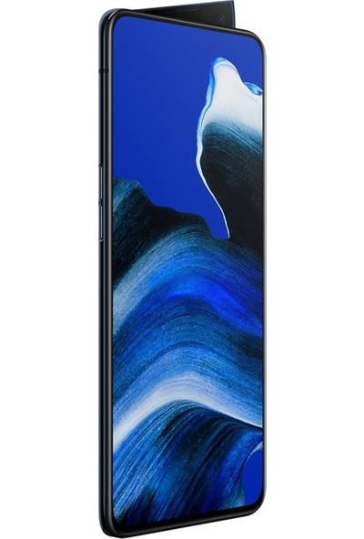 Oppo Reno2 256 GB (Oppo Türkiye Garantili)