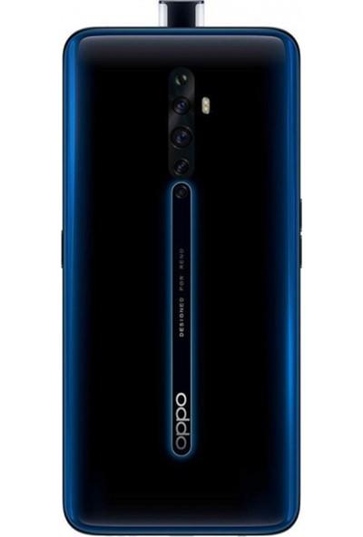 Oppo Reno2 Z 128 GB (Oppo Türkiye Garantili)
